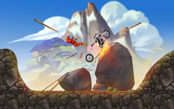 Mini-Bike-Stunt-Trails-Racing-Bike-Games3