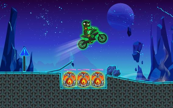 Mini-Bike-Stunt-Trails-Racing-Bike-Games4