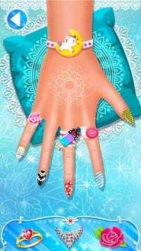 Nail-Salon-Nail-Designs-Nail-Spa-Games-for-Girls3
