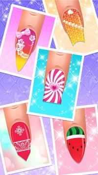 Nail-Salon-Nail-Designs-Nail-Spa-Games-for-Girls4