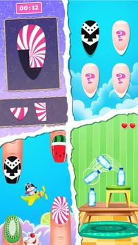 Nail-Salon-Nail-Designs-Nail-Spa-Games-for-Girls5