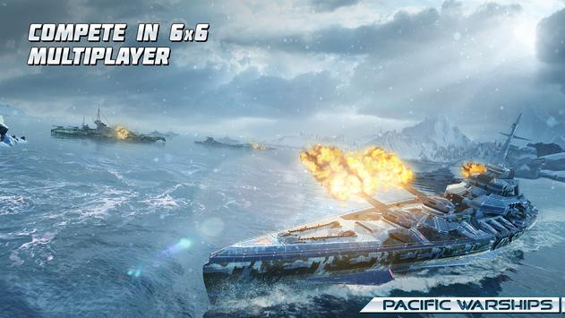 Pacific-Warships-World-of-Naval-PvP-Wargame2