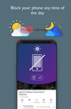 Phone-usage-tracker-Screen-time-monitoring3