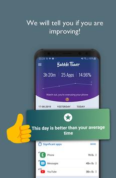 Phone-usage-tracker-Screen-time-monitoring4