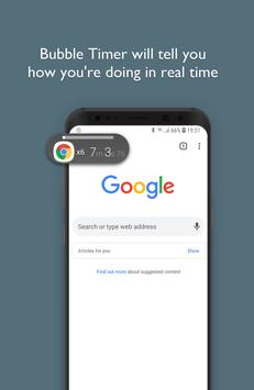 Phone-usage-tracker-Screen-time-monitoring5