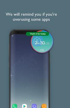 Phone-usage-tracker-Screen-time-monitoring7