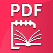 Plite -PDF-Viewer-PDF-Utility-PDF-To-Image