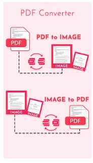 Plite -PDF-Viewer-PDF-Utility-PDF-To-Image2