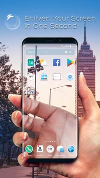 Real-Transparent-Launcher-Screen-Background4