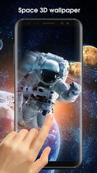 Real-Transparent-Launcher-Screen-Background7