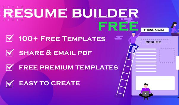 Resume-Builder-Free-app-with-PDF-Download1