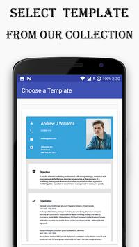 Resume-Builder-Free-app-with-PDF-Download3