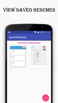 Resume-Builder-Free-app-with-PDF-Download7