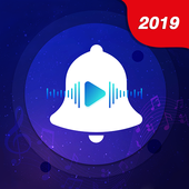Ringtones-Free-Songs2019