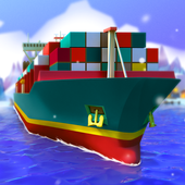 Sea-Port-Ship-Trade-and-Strategy-Simulator