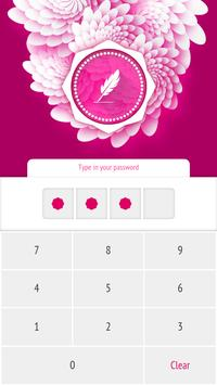 Secret-diary-with-passcode2