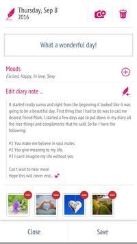 Secret-diary-with-passcode3