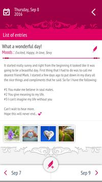 Secret-diary-with-passcode4