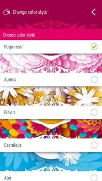 Secret-diary-with-passcode6