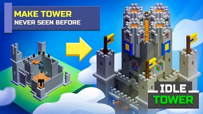 TapTower-Idle-Tower-Builder