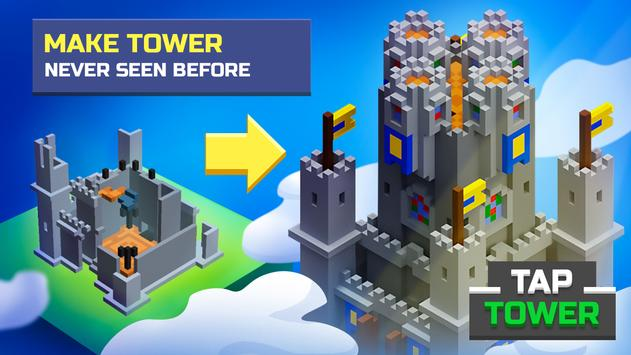 TapTower-Idle-Tower-Builder1