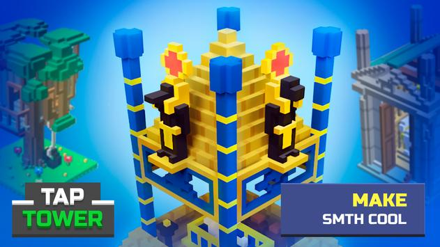 TapTower-Idle-Tower-Builder2