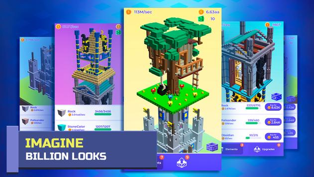 TapTower-Idle-Tower-Builder3