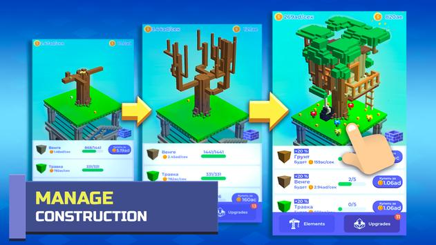 TapTower-Idle-Tower-Builder4