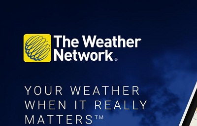 The-Weather-Network-Local-Forecasts-Radar-Maps