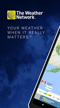 The-Weather-Network-Local-Forecasts-Radar-Maps1