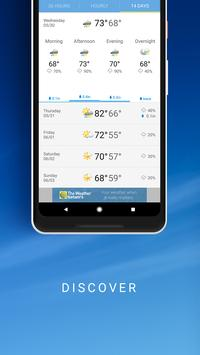 The-Weather-Network-Local-Forecasts-Radar-Maps3