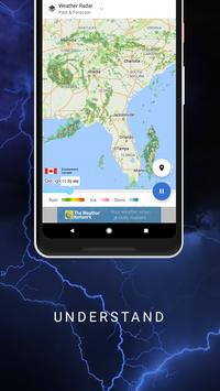 The-Weather-Network-Local-Forecasts-Radar-Maps6