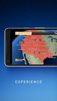 The-Weather-Network-Local-Forecasts-Radar-Maps7