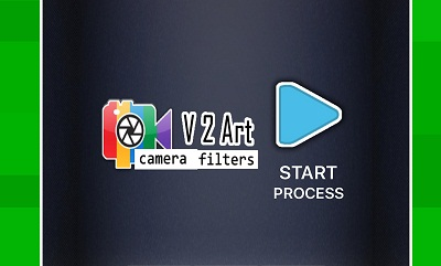 V2Art-video-effects-and-filters-Photo-FX