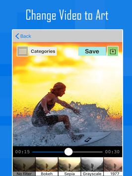 V2Art-video-effects-and-filters-Photo-FX1