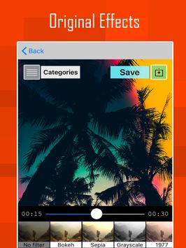 V2Art-video-effects-and-filters-Photo-FX6