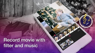 Video-Editor-With-Music-App-Video-Maker-Of-Photo