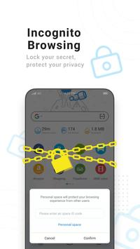 Web-Browser-Ad-Blocker-Fast-Download-Privacy5