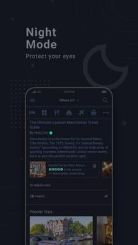 Web-Browser-Ad-Blocker-Fast-Download-Privacy7