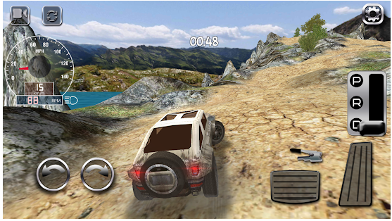 4x4Off-Road-Rally7 3