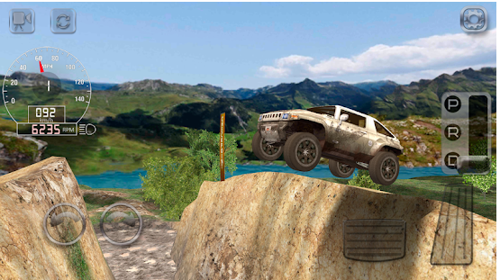 4x4Off-Road-Rally7 5