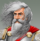 Age-of-Conquest-IV