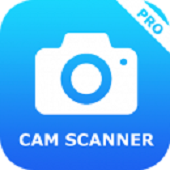 Camera-To-PDF-Scanner-Pro-