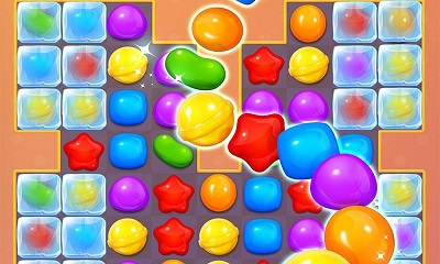 Candy-Bomb2-New-Match3-Puzzle-Legend-Game