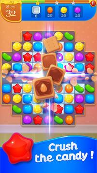 Candy-Bomb2-New-Match3-Puzzle-Legend-Game1