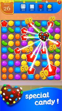 Candy-Bomb2-New-Match3-Puzzle-Legend-Game2
