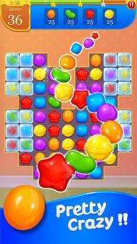 Candy-Bomb2-New-Match3-Puzzle-Legend-Game3