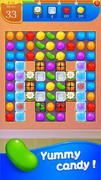 Candy-Bomb2-New-Match3-Puzzle-Legend-Game4