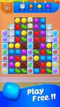 Candy-Bomb2-New-Match3-Puzzle-Legend-Game5