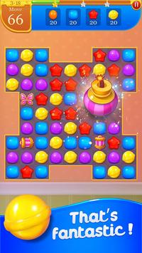 Candy-Bomb2-New-Match3-Puzzle-Legend-Game6
